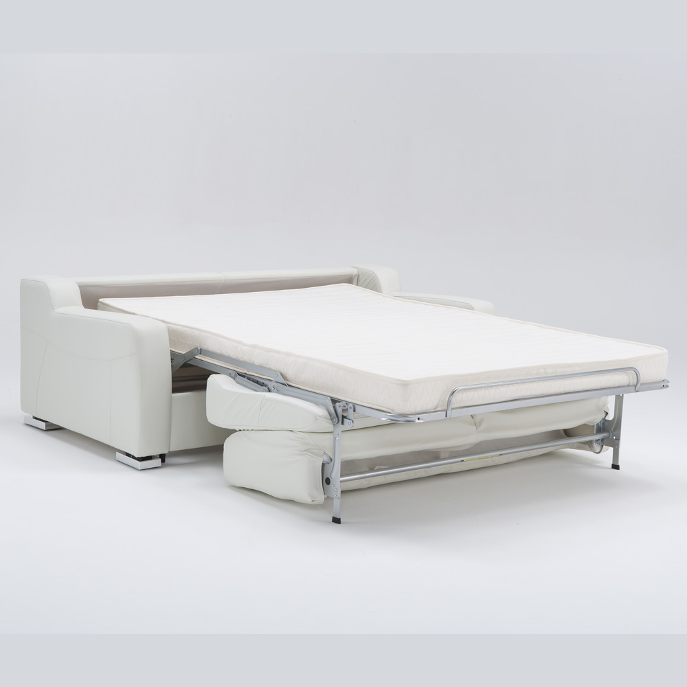 Lia-Sofa-Bed-kilcroney-furniture