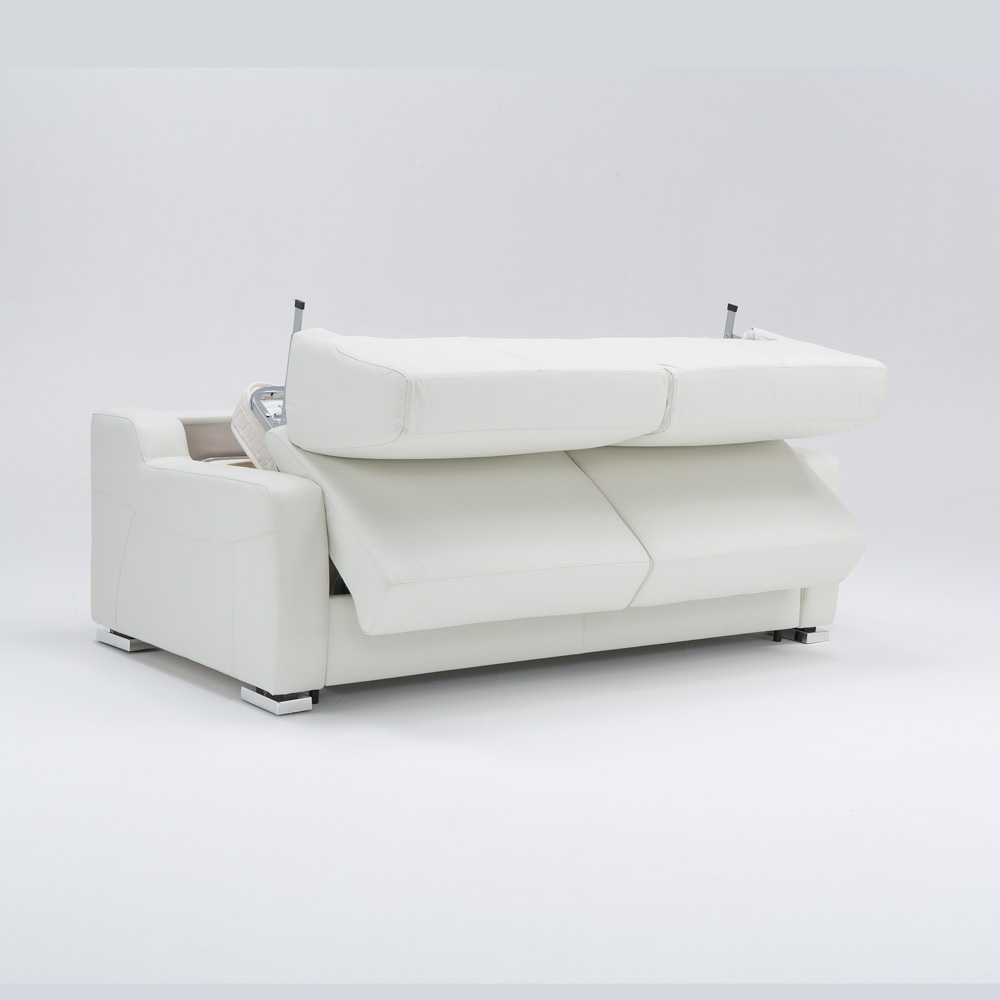 Lia-Sofa-Closing-Bed-kilcroney-furniture