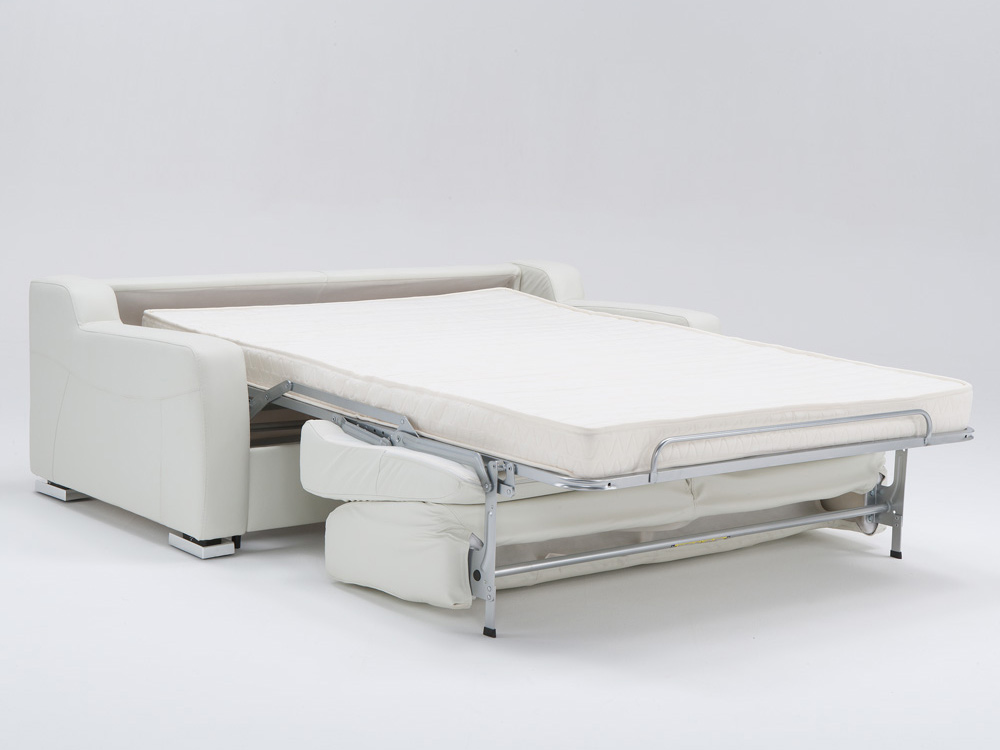 Lia-Sofa-Bed--opened-kilcroney-furniture
