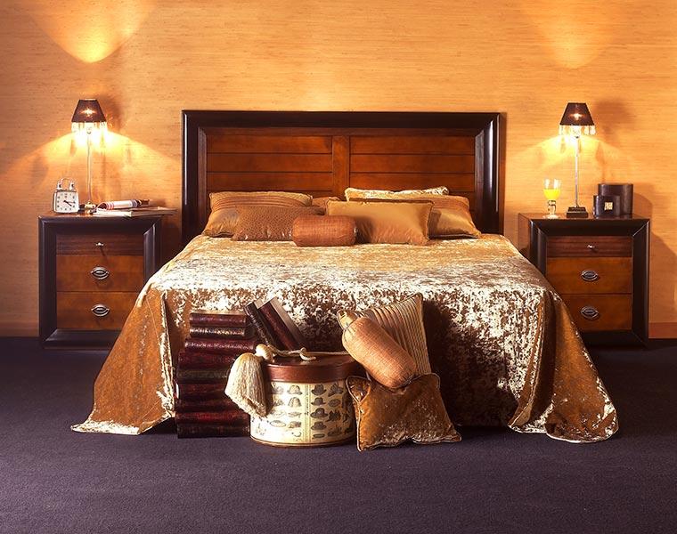 Cherrywood-Metro-Bed-at-Kilcroney-Furniture-homepage