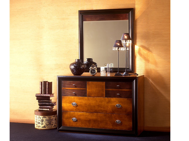 Cherrywood-Metro-Chest-of-Drawers-at-Kilcroney-Furniture