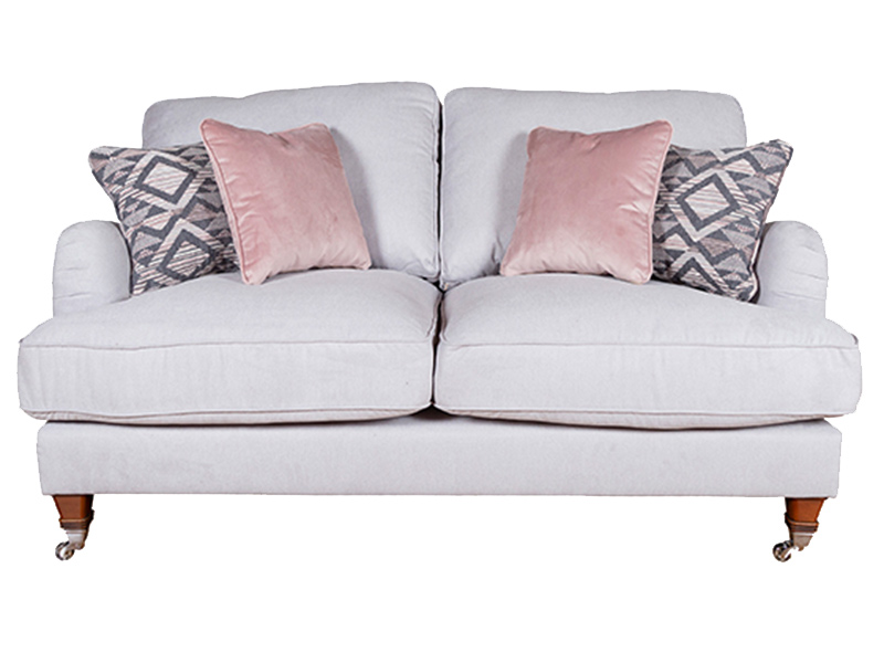 Irene-3-seater-97x190x96D-at-Kilcroney-Furniture