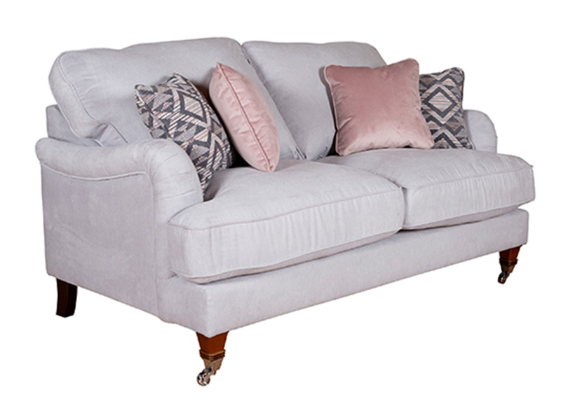 Irene-4-Seater-Sofa-97x210x96d-at-Kilcroney-Furniture