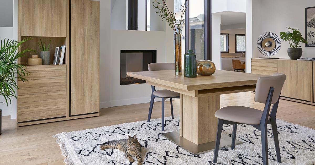 KILCRONEY_FURNITURE_LIVING_Gautier-Arch-Natura-Table