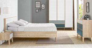 KILCRONEY_FURNITURE_BEDROOM_Lar-King-Size-Bed