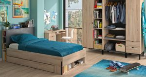 KILCRONEY_FURNITURE_CASTEL_COLLECTION_KIDS-TEENS_1