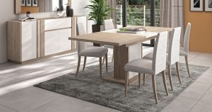 KILCRONEY_FURNITURE_DININAssets-Extending-Table-in-Kronberg-Oak