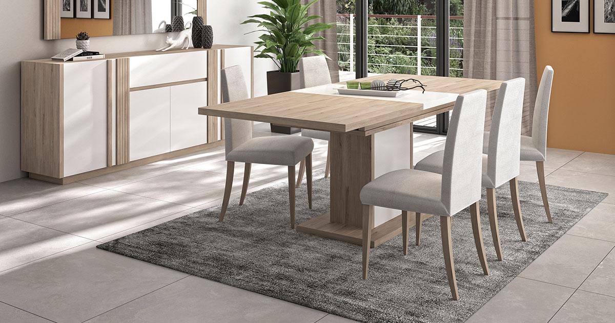 KILCRONEY_FURNITURE_DININAssets-Extending-Table-in-Kronberg-Oak