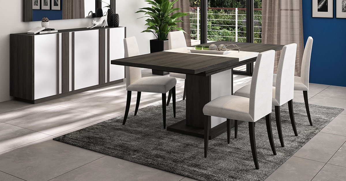KILCRONEY_FURNITURE_DINING_Assets-Extending-Table-in-Wire-Black
