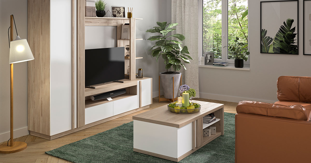 KILCRONEY_FURNITURE_DINING_Assets-TV-and-Coffee-Table