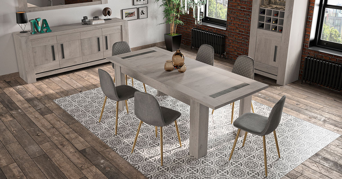 KILCRONEY_FURNITURE_DINING_Boss-Grey-Dining-Extending-Table