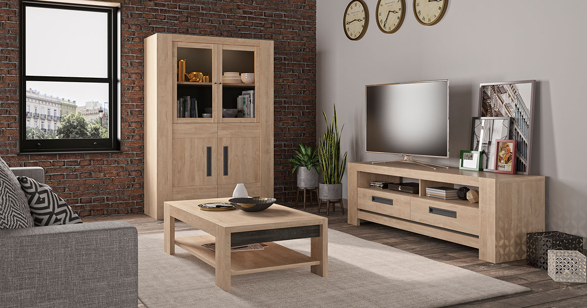 KILCRONEY_FURNITURE_DINING_Boss-Storage-Cabinet-TV-Unit-Coffee-Table-Blond-Oak