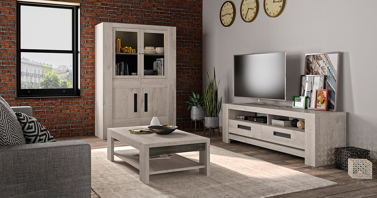 KILCRONEY_FURNITURE_DINING_Boss-Storage-Cabinet-TV-Unit-Coffee-Table-in-Grey-Oak
