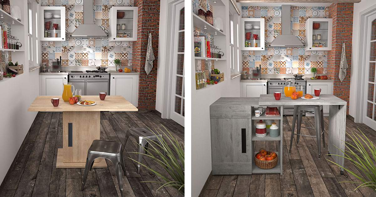 KILCRONEY_FURNITURE_DINING_Boss_Small-Kitchen_Table_And_Sivalling_Bar_Unit