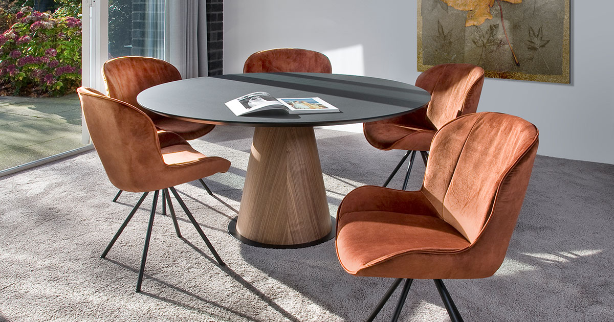 KILCRONEY_FURNITURE_DINING_Bree's-Centre-Round-Dining-Table