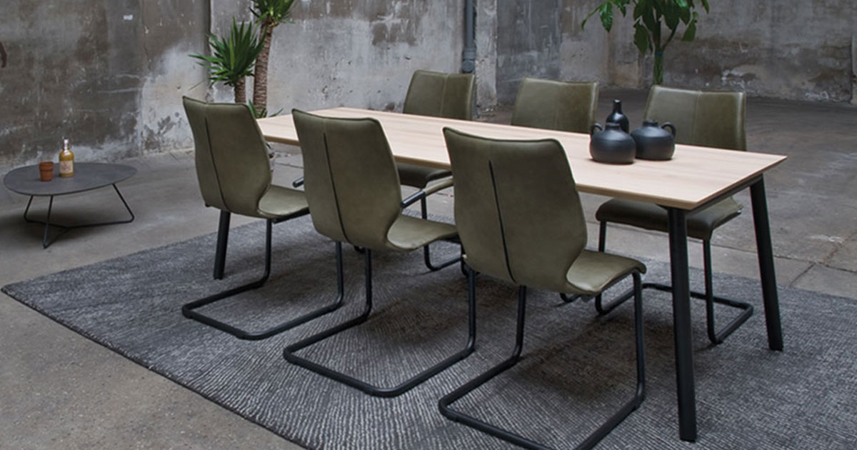 KILCRONEY_FURNITURE_DINING_Bree's-New-World-Luna-Dining-Table-and-Luna-Dining-chairs