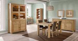 KILCRONEY_FURNITURE_DINING_Faro-160cm-Dining-Table-with-Storage-Cabinet