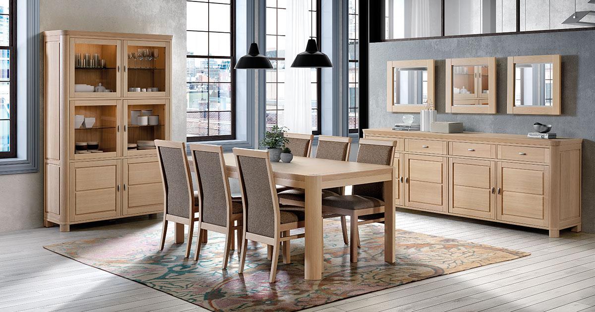 KILCRONEY_FURNITURE_DINING_Faro-190cm-Dining-Table