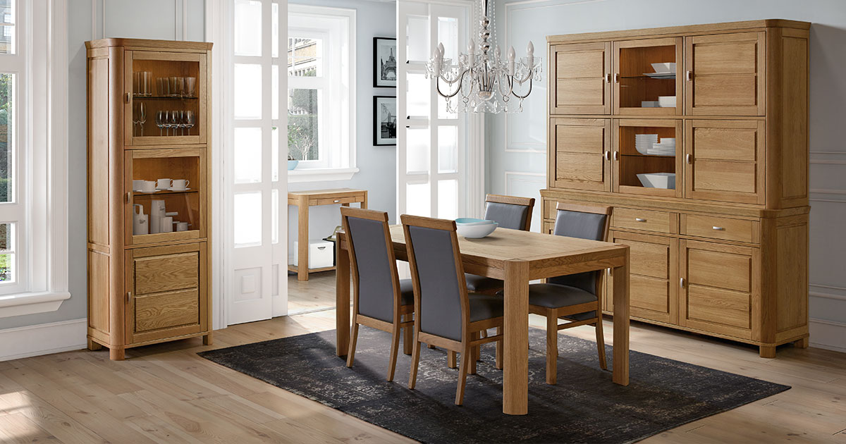 KILCRONEY_FURNITURE_DINING_Faro-Extending-Table-with-Large-Storage-Cabinets