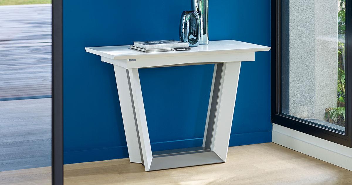 KILCRONEY_FURNITURE_DINING_GAUTIER_Setis-Console-Extending-Table