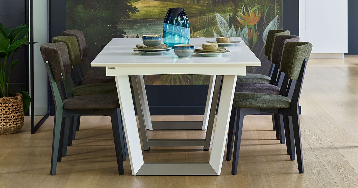 KILCRONEY_FURNITURE_DINING_GAUTIER_Setis-Extended-Consolel-Table