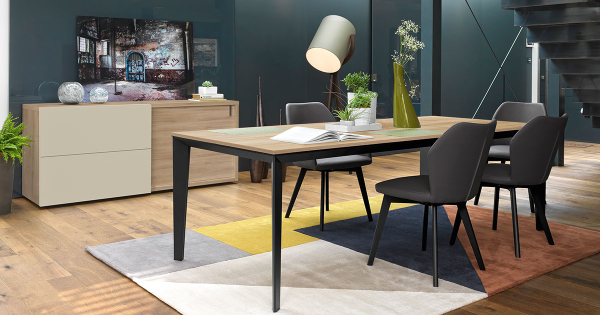 KILCRONEY_FURNITURE_DINING_GAUTIER_Setis-Smart-Medium-Table