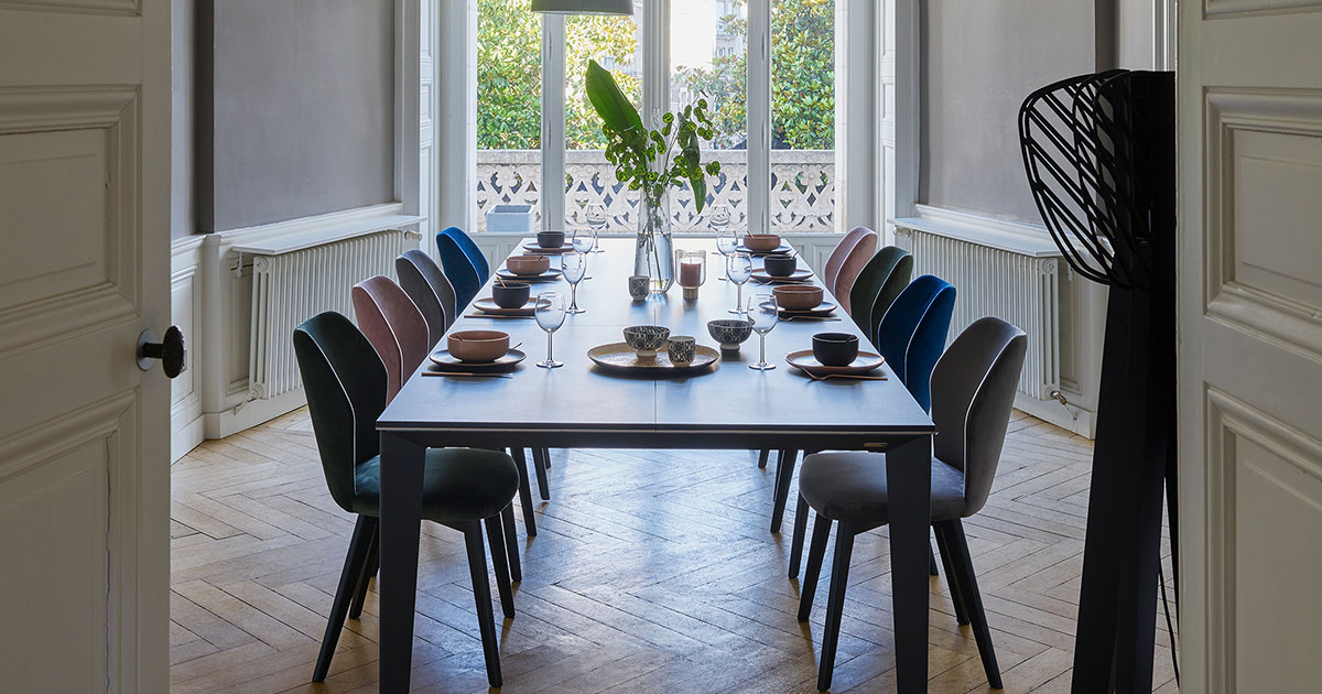 KILCRONEY_FURNITURE_DINING_GAUTIER_Setis-Smart-Table