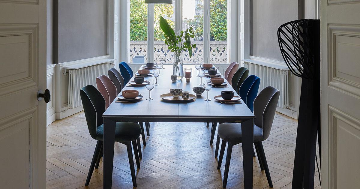 KILCRONEY_FURNITURE_DINING_GAUTIER_Setis-Smart-Table