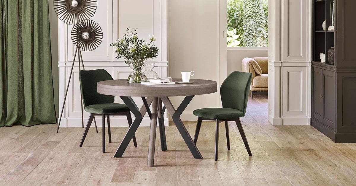 KILCRONEY_FURNITURE_DINING_Gautier-Rondo-Round-Table