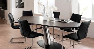KILCRONEY_FURNITURE_DINING_Libra_table_chairs