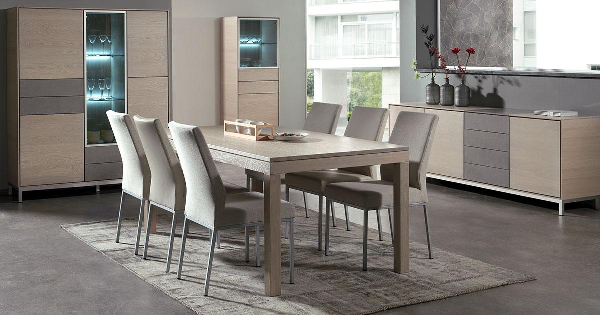 KILCRONEY_FURNITURE_DINING_Modena-160cm-Dining-Table
