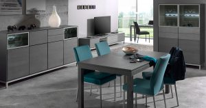 KILCRONEY_FURNITURE_DINING_Modena-190cm-Dining-Table-in-Grey
