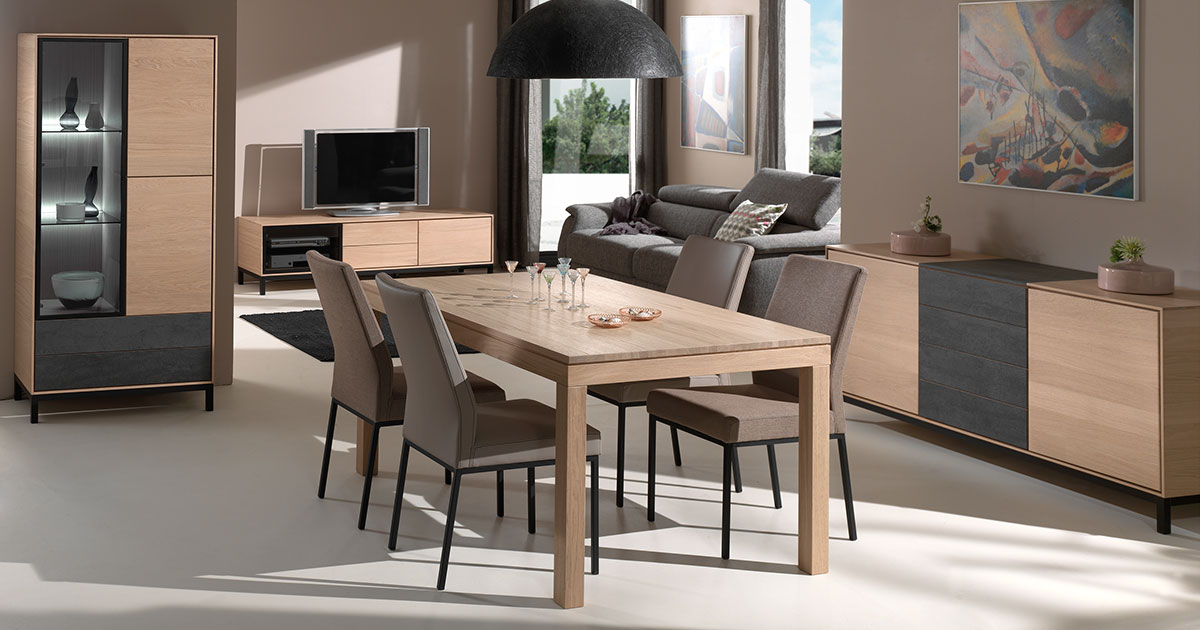 KILCRONEY_FURNITURE_DINING_Modena-250cm-Extending-Dining-Table-Sideboard-and-Storage-Unit