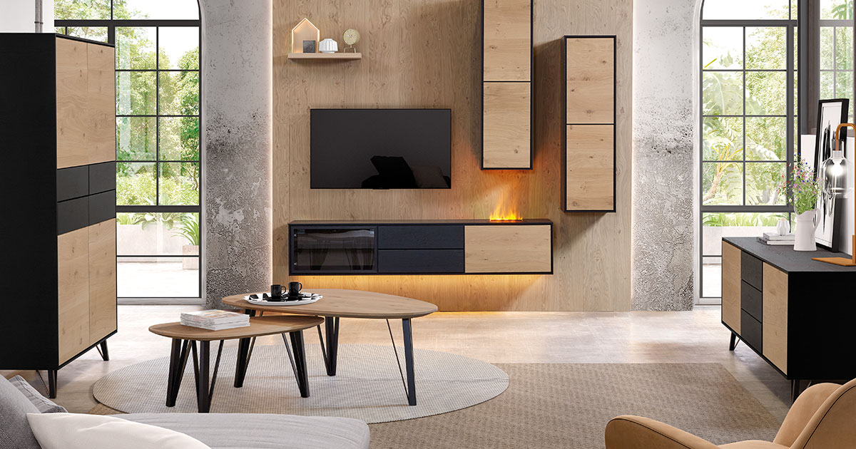 KILCRONEY_FURNITURE_DINING_Montreal-Coffee-Tables-and-Storage