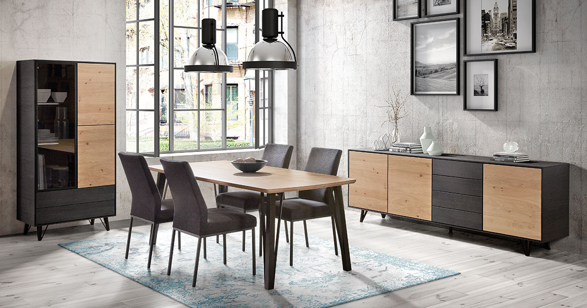 KILCRONEY_FURNITURE_DINING_Montreal-Dining-Table-with-Sideboard-and-Storage-Unit