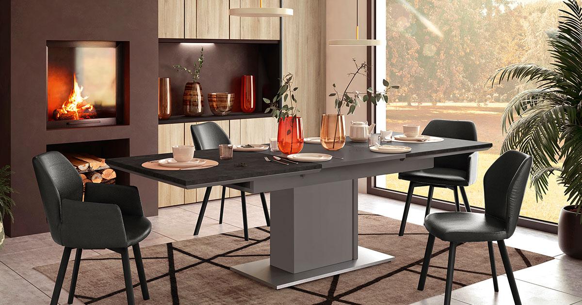 KILCRONEY_FURNITURE_DINING_Phoenix-Ext-Table