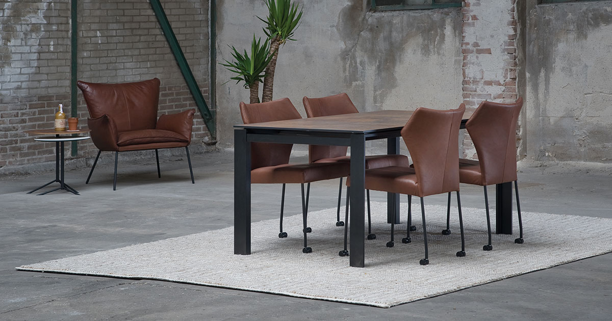 KILCRONEY_FURNITURE_DINING_Presto-Dining-Table-with-Fly-Dining-Chairs