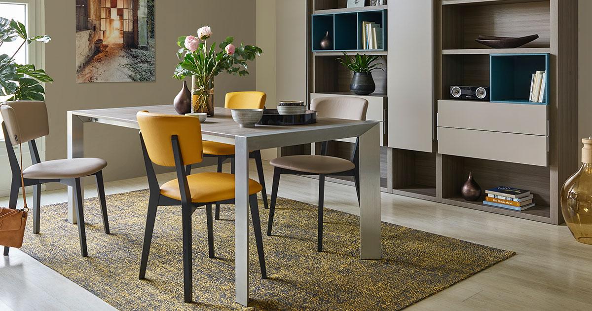 KILCRONEY_FURNITURE_DINING_Setis-Extending-Table