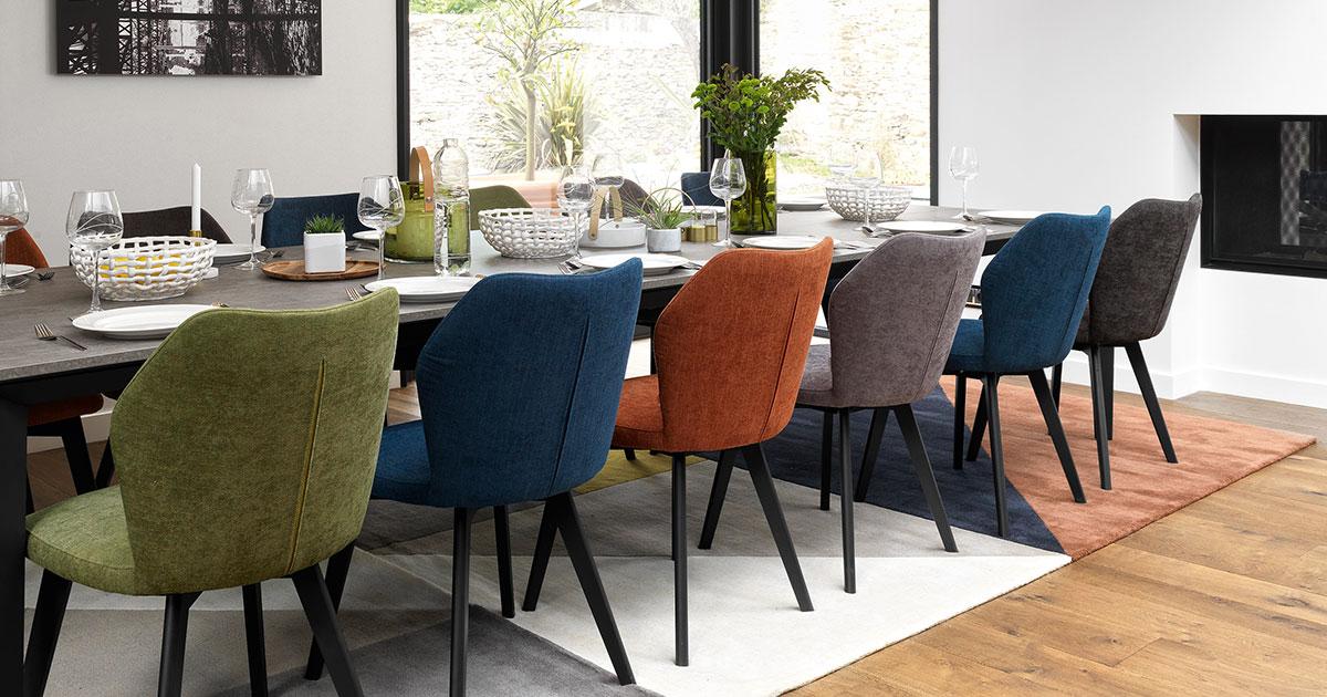 KILCRONEY_FURNITURE_DINING_Setis-Large-Smart-Table