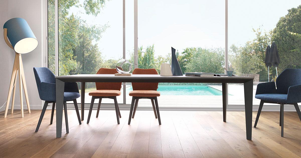 KILCRONEY_FURNITURE_DINING_Setis-Smart-Large-Fixed-Table