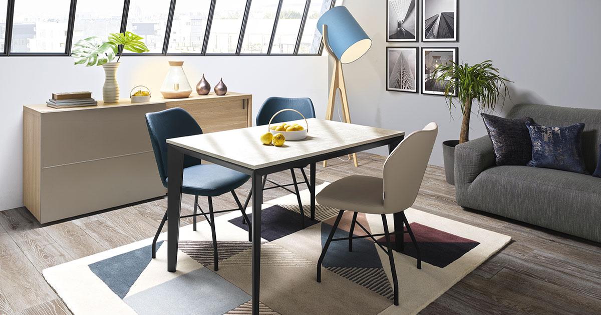 KILCRONEY_FURNITURE_DINING_Setis-Smart-Small-Smart-Table