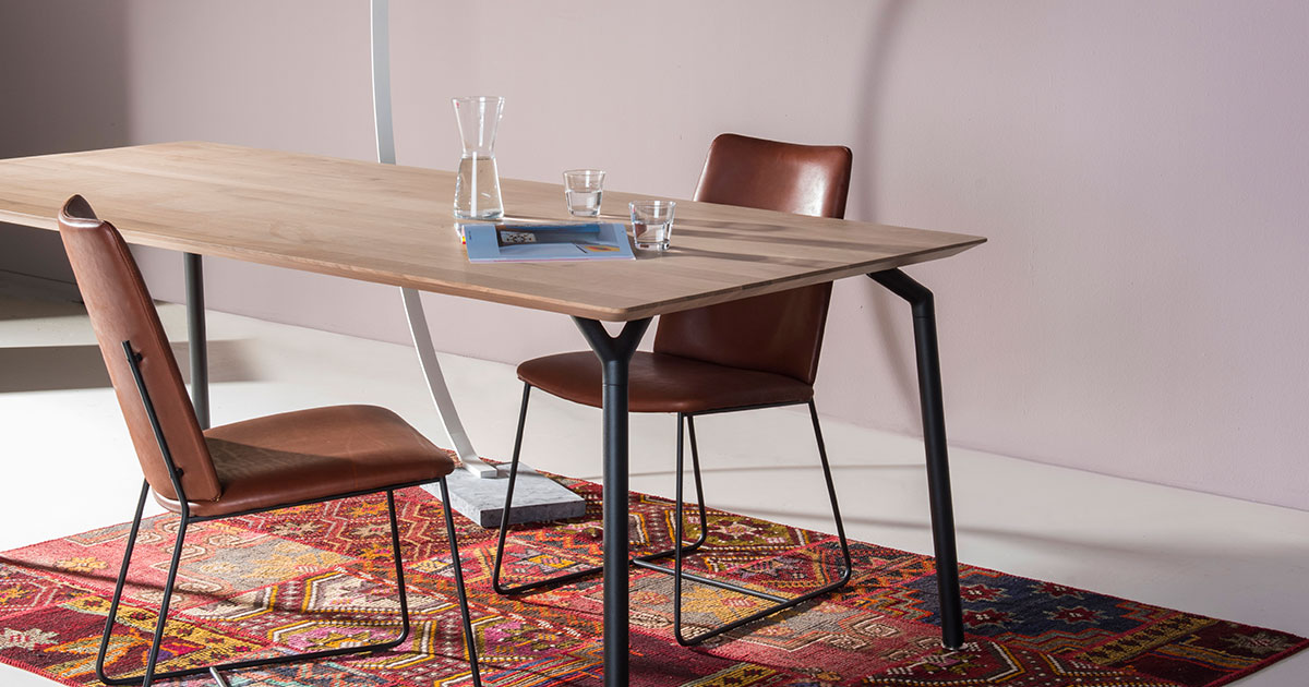 KILCRONEY_FURNITURE_DINING_Shape-160cm-Table-with-City-Dining-Chairs