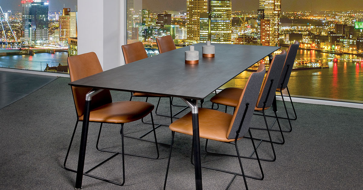 KILCRONEY_FURNITURE_DINING_Shape-180cm-Dining-Table-with-City-Dining-Chairs