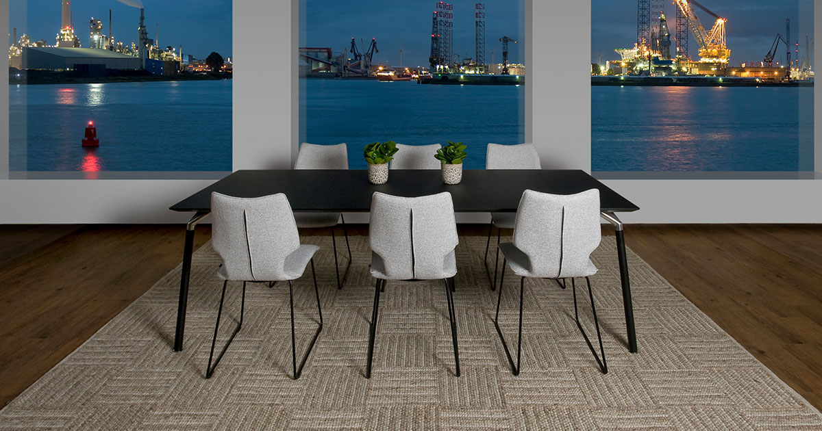 KILCRONEY_FURNITURE_DINING_Shape-180cm-Table-with-Ace-Dining-Chairs