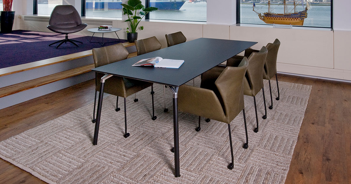 KILCRONEY_FURNITURE_DINING_Shape-200cmDiningTable-with-Fly-Dining-Chair