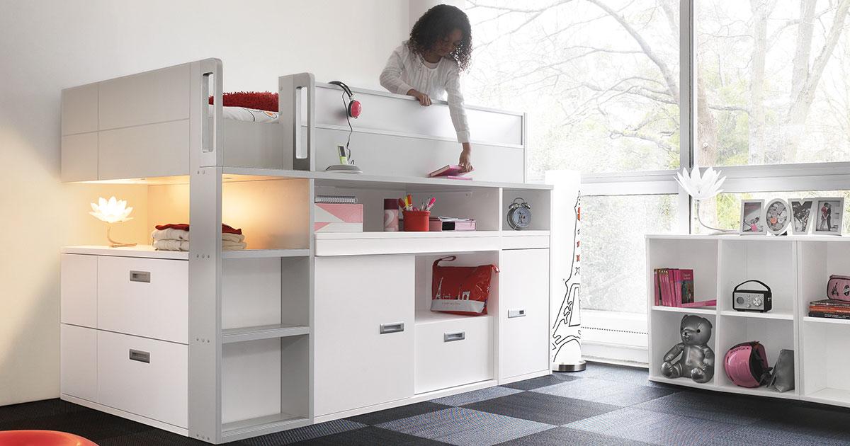 KILCRONEY_FURNITURE_KIDS_TEENS_DIMIX_High-Cabin-Sleeper-with-storager