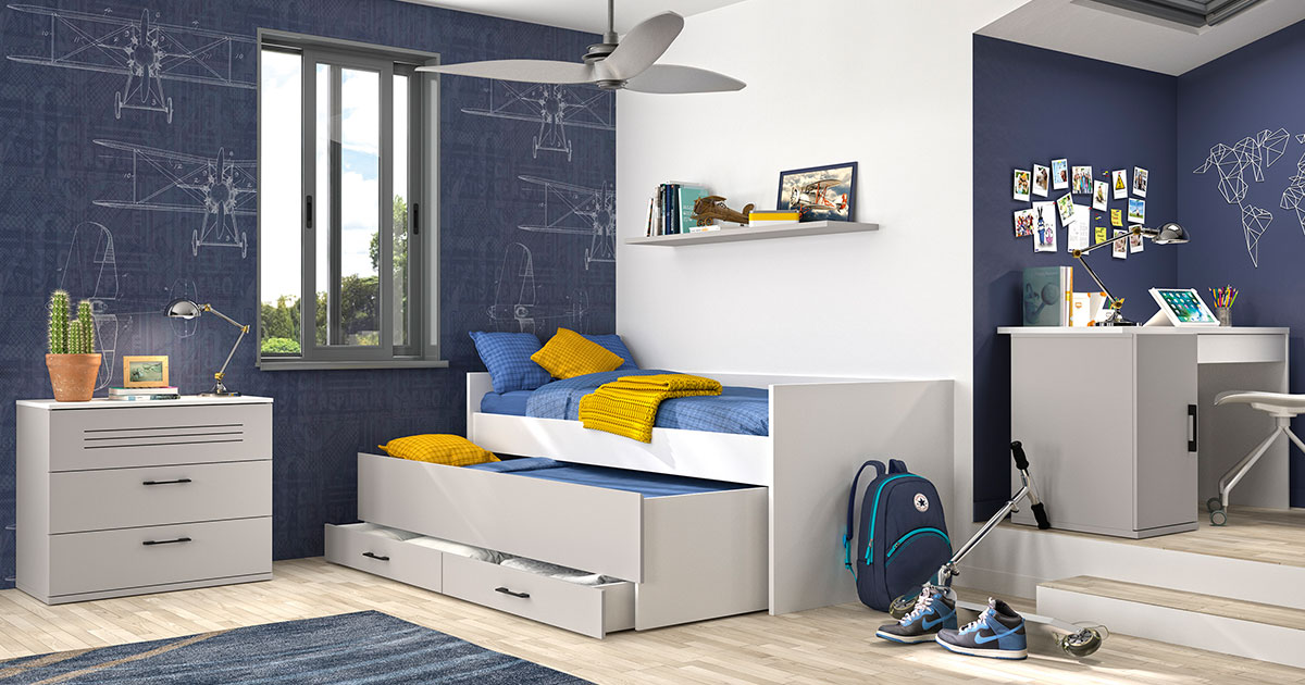 KILCRONEY_FURNITURE_KIDS_TEENS_HUGO_Hugo-Compact-Bed-with-Guest-Bed-Locker-and-Desk