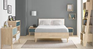 KILCRONEY_FURNITURE_KIDS_TEENS_LAR_Lar-Double-Bed-with-Chest-Lockers-and-Bookcase-Storage
