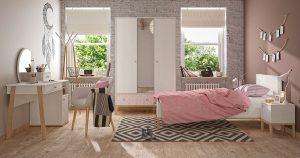 KILCRONEY_FURNITURE_KIDS_TEENS_Lika-Single-Bed-Wardrobe-Locker-and-Desk