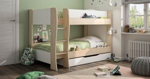 KILCRONEY_FURNITURE_KIDS_TEENS_Ross-Bunk-Beds